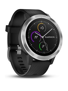 garmin-vivoactive-3-gps-smartwatch-with-built-in-sports-apps-and-wrist-heart-rate-black