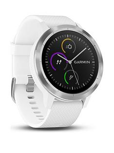 garmin-vivoactive-3-gps-smartwatch-with-built-in-sports-apps-and-wrist-heart-rate-white