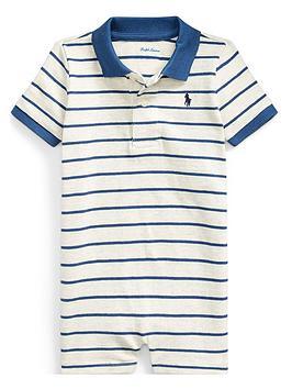 ralph-lauren-baby-boys-stripe-polo-shorty