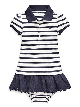 ralph-lauren-baby-girls-stripe-ruffle-hem-polo-dress