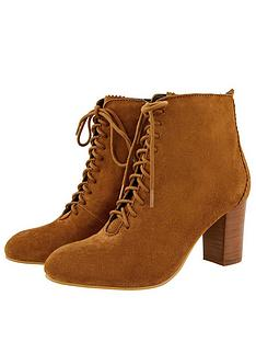 monsoon-lia-suede-lace-up-ankle-boot