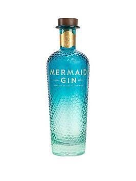 mermaid-gin-70cl-isle-of-wight-distillery