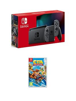nintendo-switch-nintendo-switch-console-improved-battery-with-crash-team-racing-nitro-fueled