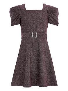 river-island-sparkly-80s-dress