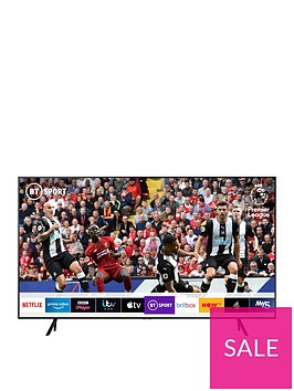 samsung-ue70ru7020kxxu-70-inch-hdr-smart-4k-tv-with-apple-tv-app