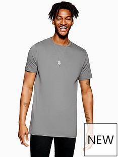 topman-short-sleeve-crew-neck-t-shirt