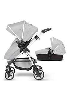 silver-cross-wayfarer-pushchair-carrycot