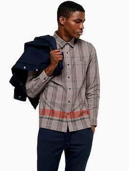 topman-mixed-check-shirt