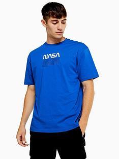 topman-nasa-oversized-t-shirt