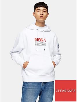 topman-nasa-hoodie