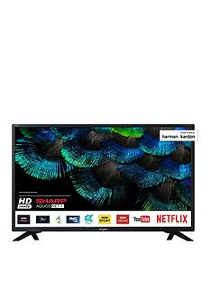 sharp-sharp-32bc4k-32-inch-hd-ready-smart-tv-with-freeview-play