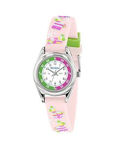 tikkers-tikkers-white-dial-pink-pinata-print-strap-kids-watch