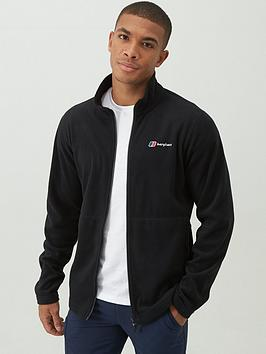 berghaus-prism-full-zip-micro-fleece-black