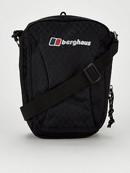 berghaus-organiser-mule-bag