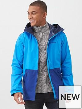 berghaus-deluge-pro-jacket-blue