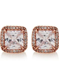 kate-spade-new-york-that-sparkle-princess-cut-stud-earrings-rose-gold