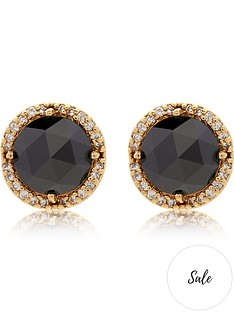 kate-spade-new-york-that-sparkle-pave-round-stud-earrings-black