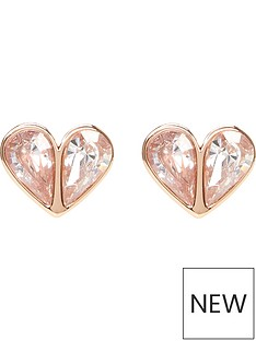 kate-spade-new-york-rock-solid-small-heart-stud-earrings-rose-gold
