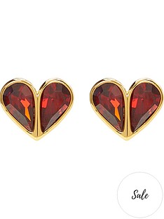 kate-spade-new-york-rock-solid-small-heart-stud-earrings-rubygold