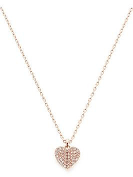 kate-spade-new-york-heart-to-heart-pave-mini-pendant-necklace-rose-gold