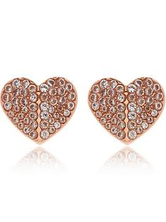 kate-spade-new-york-heart-to-heart-pave-stud-earrings-rose-gold