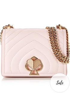kate-spade-new-york-amelia-shimmer-twistlock-quilted-cross-body-bag-pink