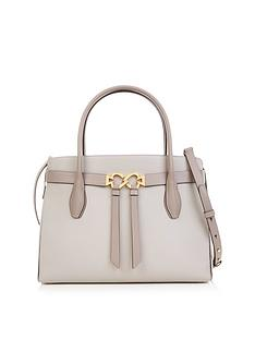 kate-spade-new-york-toujours-satchel-tote-bag-taupe-grey