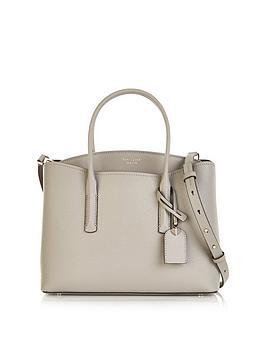 kate-spade-new-york-margaux-large-satchel-bag-taupe