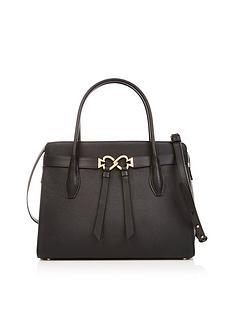 kate-spade-new-york-toujours-satchel-tote-bag-black