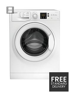 hotpoint-nswm843cw-8kg-load-1400-spin-washing-machine-white