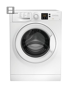 hotpoint-nswm1043cwukn-10kg-load-1400-spin-washing-machine-white
