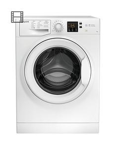 hotpoint-nswm742uw-7kg-load-1400-spin-washing-machine-white
