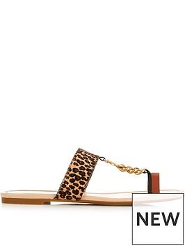 coach-jaimee-c-chain-sandals-beige