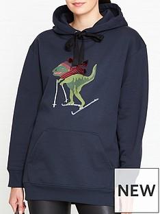 coach-ski-rexy-hoodienbsp--navy