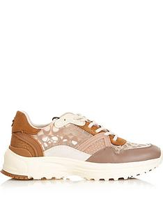 coach-c143-signature-c-mesh-runner-multi
