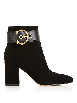 coach-dara-c-bucklenbspsuede-boots-black