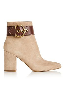 coach-dara-c-bucklenbspsuede-boots-oatmeal