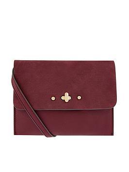 accessorize-sarah-cross-body-bag