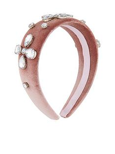 accessorize-crystal-velvet-alice-band