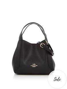 coach-hadley-hobo-21-polished-pebble-leather-cross-body-bag-black