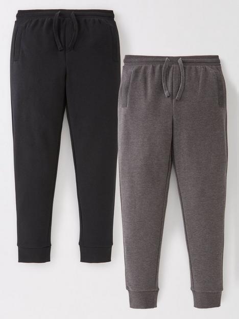 v-by-very-boys-essential-2-pack-skinny-joggers