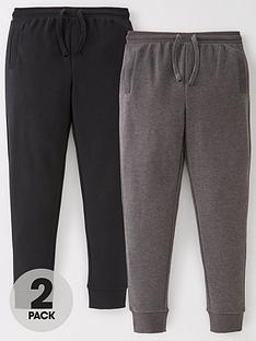 v-by-very-boys-essential-2-pack-skinny-joggers