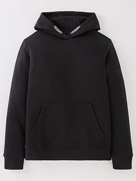 v-by-very-boys-essential-overhead-hoodie-black