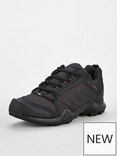 adidas-terrex-ax3-triple-black