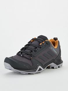 adidas-terrex-ax3-grey