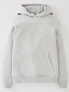 v-by-very-boys-essential-overhead-hoodie-grey-marl