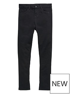 v-by-very-boys-super-skinny-jeans-black
