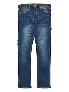 v-by-very-boys-carpenter-jeans-blue