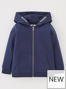 v-by-very-boys-essentials-zip-through-hoodie-navy