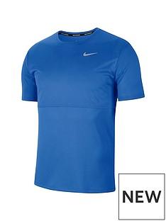 nike-running-breathe-t-shirt-black